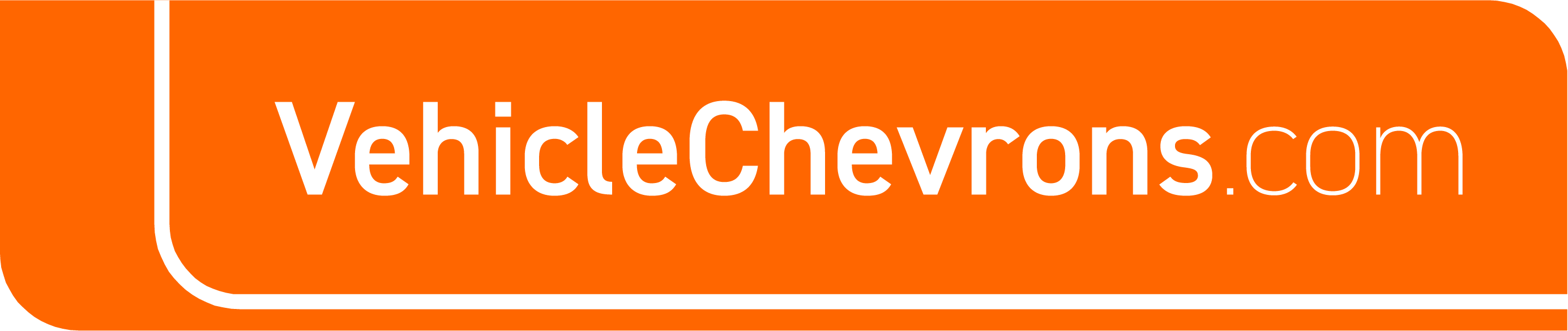 VehicleChevrons.com